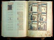 El reinado de Alfonso X, aunque lleno de crisis y quiebras monetarias, .