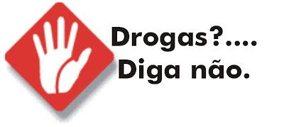 http://2.bp.blogspot.com/-DEWJQaRDPlE/TrvRpcwIkaI/AAAAAAAAA3g/TQjsb0rKKX8/s400/drogastofora.jpg