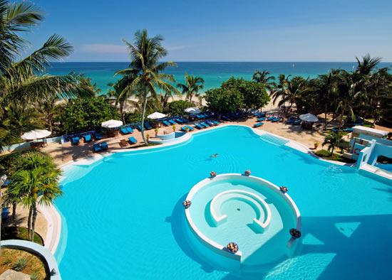 jamaica ferie swingers tromsø
