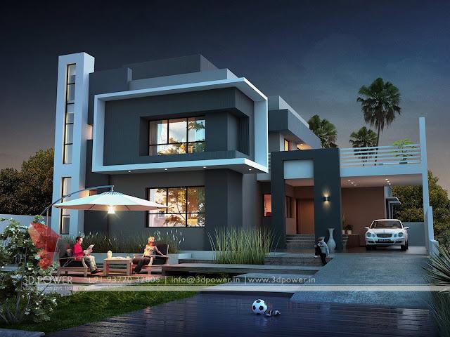 bungalow house plans Madurai