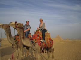 Egypt--
