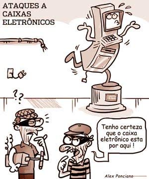 http://2.bp.blogspot.com/-DEZ-5-0rihI/T02ptOdqALI/AAAAAAAA5nc/Q-i2Mz-7gUw/s1600/AUTO_ponciano.jpg