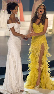 Miss Colombian Pics, Daniella Alvarez Pics