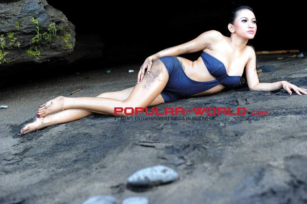 Image Result For Rhere Hot Model Miss Popular Foto