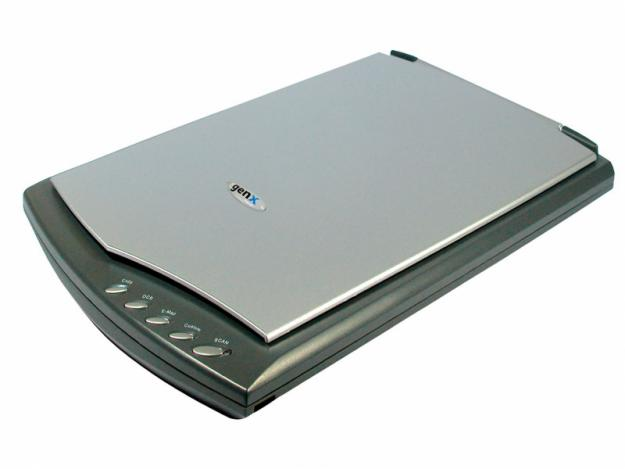 1200 Dpi Usb Scanner Driver Free Download