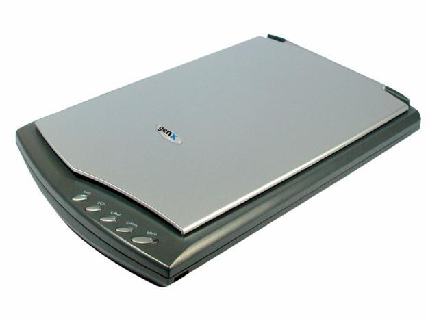 бесплатно драйвер на сканер f915800