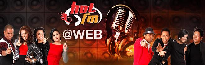 Radio Hot FM Online