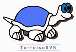 TortoiseSVN 1.8.11 Free Download For 32-bit OS and 64-bit OS