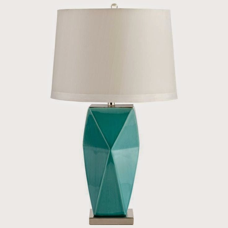 Amazoncom table lamps for living room contemporary