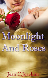 "Prequel to ""Sunny Days, Moonlit Nights"""