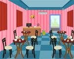 Coffee Shop Escape 2