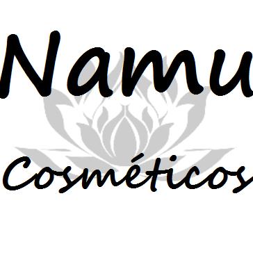 Namu Cosméticos ♥