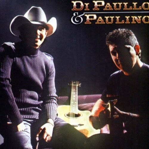 Di Paullo e Paulino - O Cora��o Chora