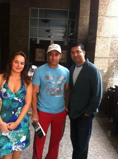 South Asian Glam!: When Hari Met Saleha: Five inspiring ...