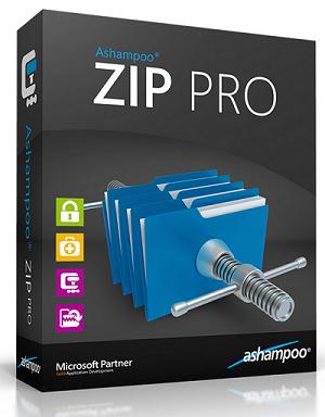 ashampoo-zip-pro-full-indir