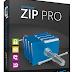 Ashampoo ZIP Pro 1.0.4 Full İndir