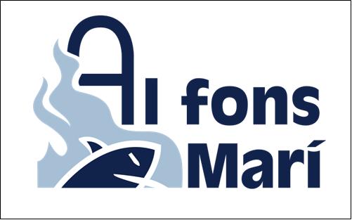 Al Fons Marí