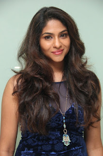Lakshmi Devy Pictures at Masala Padam Movie Audio Launch  .jpg