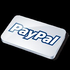 Paypal Rimek