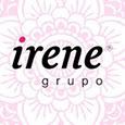 Irene Grupo