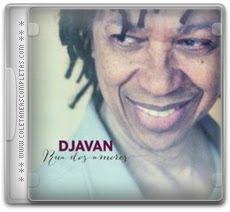 Download Djavan - Rua Dos Amores (2012)