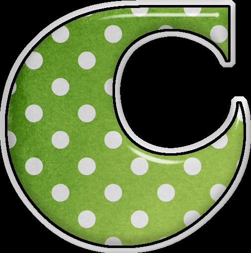 Colecci n de gifs letras may sculas de colores para - Letras infantiles para puertas ...