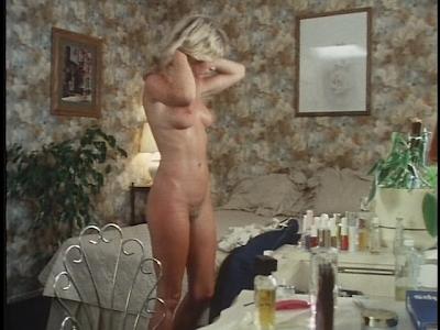Naked women being beheading
