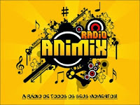 (Radio Animix)