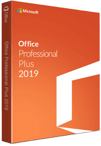 Microsoft Office 2016-2019 Professional Plus / Standard + Visio + Project  torrent download for PC