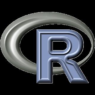 Statsmaster professional services mengapa harus menggunakan r ccuart Gallery