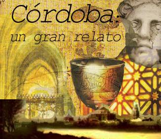 http://biblioteca.ayuncordoba.es/index.php/actividades/1606-cordoba-un-gran-relato.html