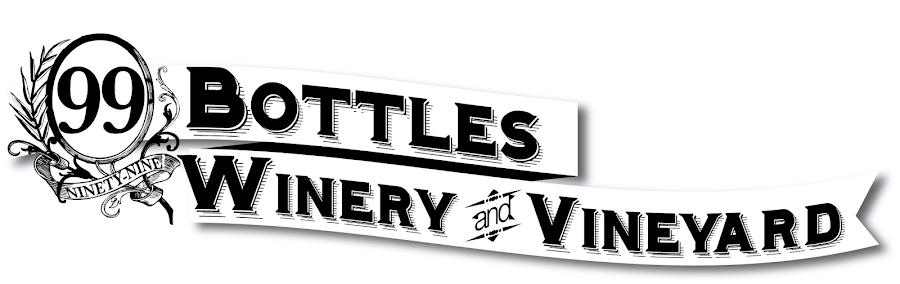 99 Bottles Winery & Vineyard