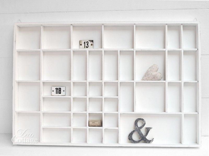 setzkasten spielzeug einebinsenweisheit. Black Bedroom Furniture Sets. Home Design Ideas