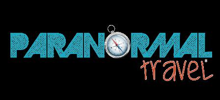 Turismo Paranormal