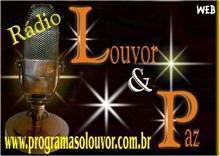 Rádio Louvor e Paz