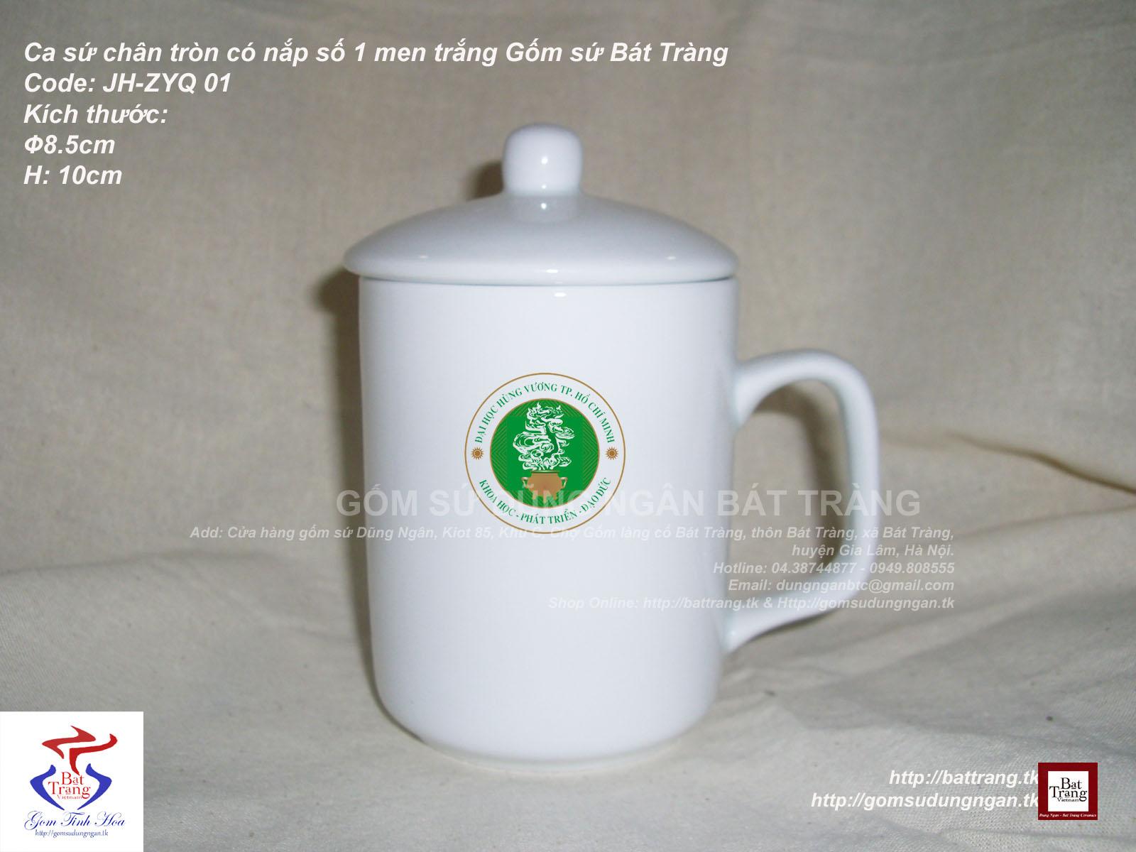 +Qua+tang+Hoi+nghi+Hoi+thao+Cong+ty+TNHH+Bat+Trang+Gom+Tinh+Hoa.jpg