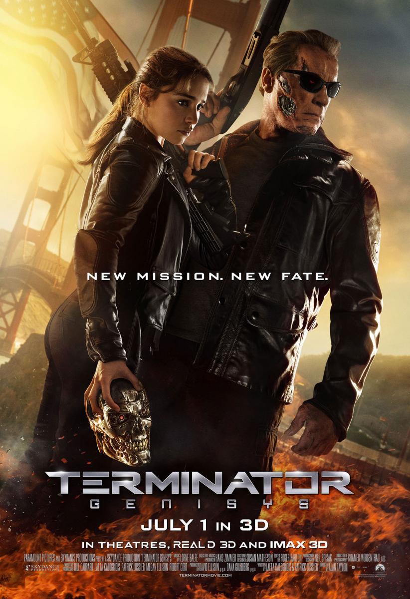 http://2.bp.blogspot.com/-DF0P3SzTbMo/VY9wsEGWSaI/AAAAAAAABOg/knSZx7vU1nE/s1600/Terminator_G_nesis-844929699-large.jpg