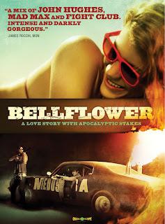 Ngã Rẽ Kì Quặc - Bellflower