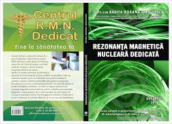 Imagistica medicala prin RMN