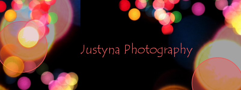 Justyna Photography