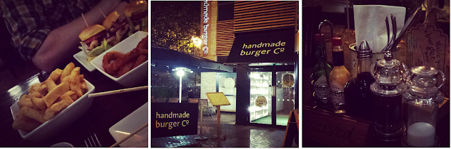 handmade-burger-company-review