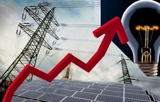 ЕВН поиска 7% повишение на тока