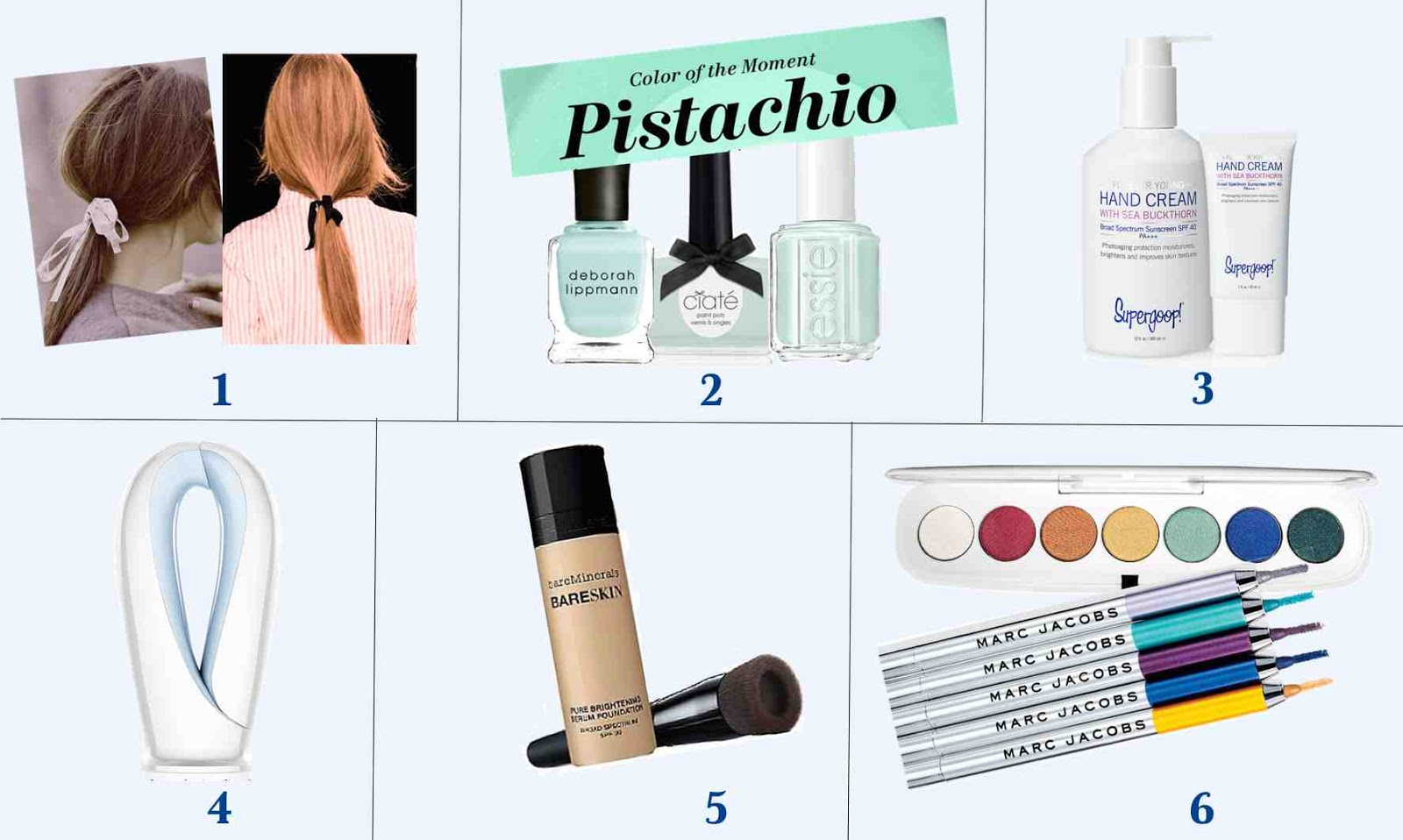The-latest-beauty-news-and-innovations