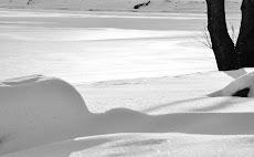 Vinter i bilder..