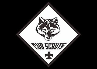 Cub Scouts Logo Vector DOWNLOAD FREE