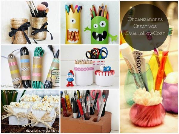 Em rita desastre ideas creativas y recicladas small for Ideas recicladas