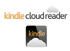 how to delete books in kindle cloud