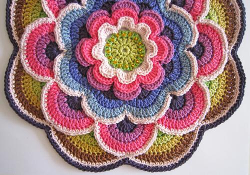 Crocheting Club : Crochet+Clubs knit & crochet design: Crochet Club 2014