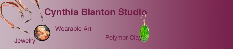 Cynthia Blanton Studio