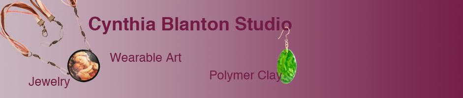 Cynthia Blanton Studio